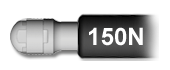 GF 150N