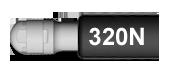 GF 320N