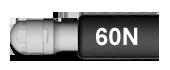 GF 60N