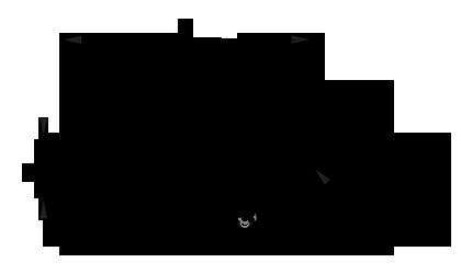 Tekninen piirustus - Kuulanivel
