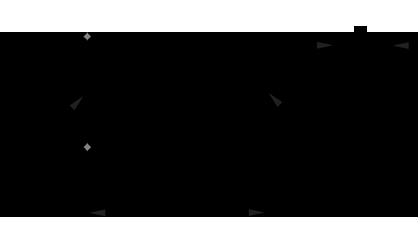 Tekninen piirustus - Silmukka